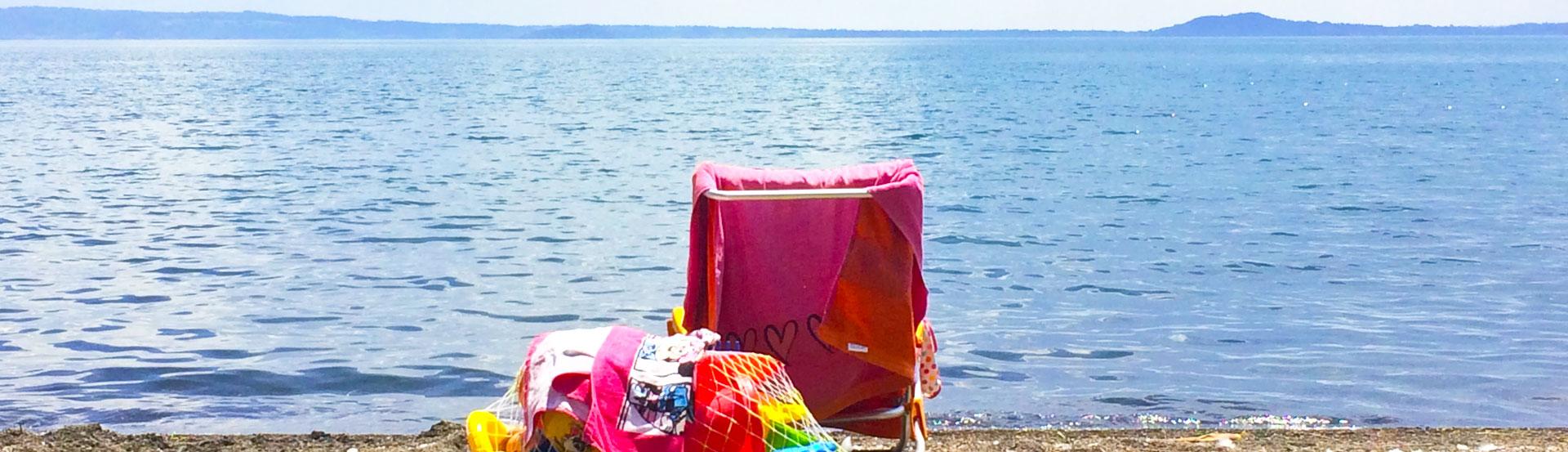 camping-valdisole-bolsena-lake-1920-553-03