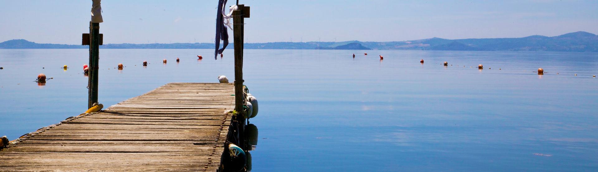 camping-valdisole-bolsena-lake-1920-553-04