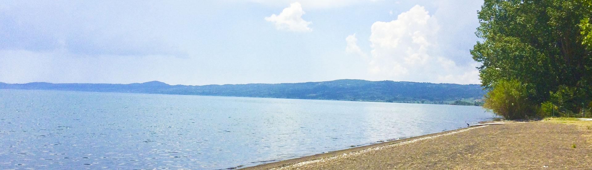 camping-valdisole-bolsena-lake-1920-553-05