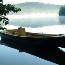 Sconto per noleggio barca
